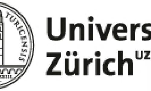 Des Zurichois détectent une nouvelle maladie due aux tiques