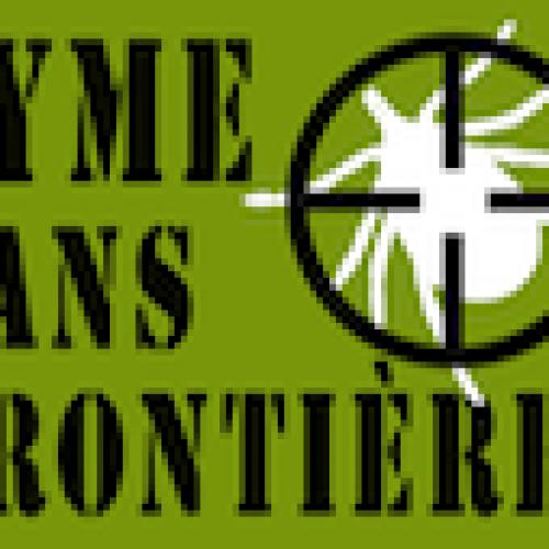 ELECTIONS LEGISLATIVES : transmettez notre dossier téléchargeable