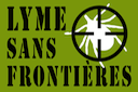 Association Lyme Sans Frontières