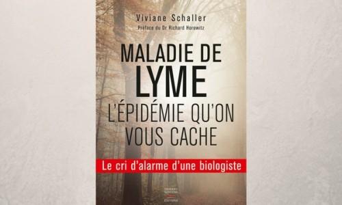 Lisez et faites lire le livre de Viviane Schaller et d'Elisabeth Saux