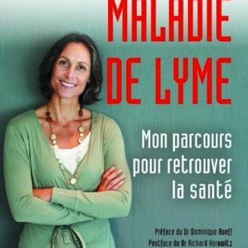 L'Alsace — Maladie de Lyme : accepter le « retour d'expérience » des patients