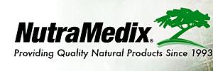 nutramedix-logo