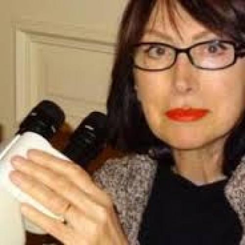 Procès de la biologiste Viviane Schaller le 27 mai