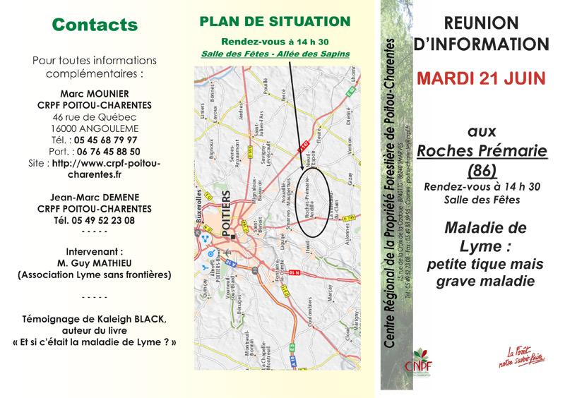 plaquette-invitation-1