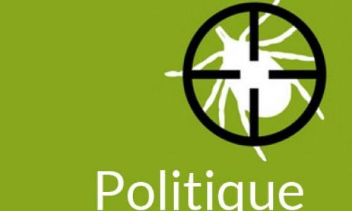 Financement du Plan de lutte contre les Maladies Vectorielles à Tiques  : la Députée, Mme Khirouni,  interpelle la Ministre