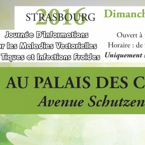 JD'IMVTIF – Colloque 19 juin à Strasbourg : réservez votre place !