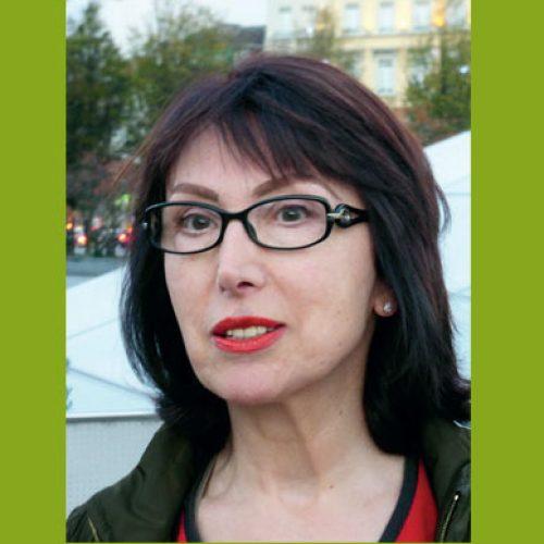Dossier santé du journal satirique alsacien, Hebdi, N°85 : Analyse critique du Procès Schaller