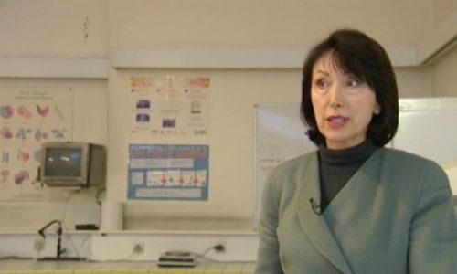 Laboratoire Schaller : lourdes peines requises